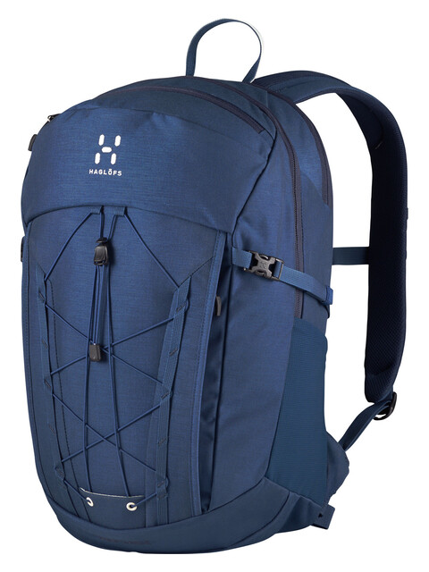 Haglöfs Vide Backpack Large 25l blue ink